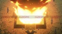 3 - Garo: Honoo no Kokuin | 24/24 | HD + VL | Mega / 1fichier