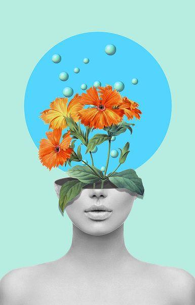 o-poder-do-pensamento