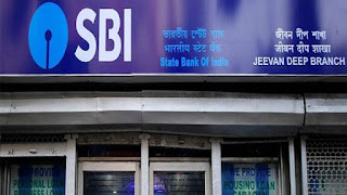 Get your corona treated at a cost of just Rs 156, this plan of SBI will help up to Rs 2 lak