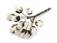 http://www.scrapkowo.pl/shop,kwiaty-papierowe-1cm-12szt-roza-biala,2746.html