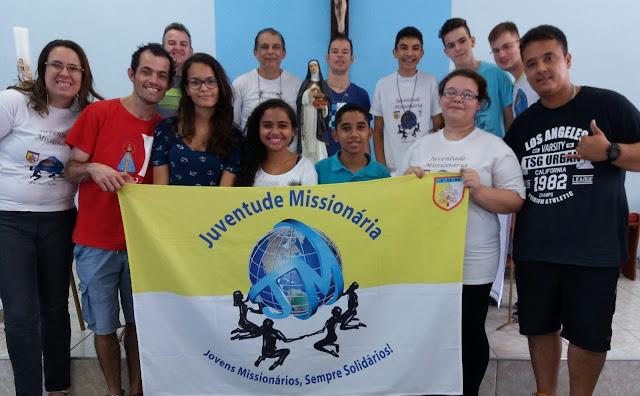 JM celebra 11 anos de implantação na Diocese de Guarulhos