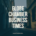 Globe Chamber Business Times : Corporate Entrepreneurship vs Social Entrepreneurship...