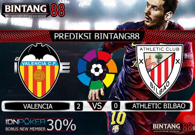 https://prediksibintang88.blogspot.com/2020/07/prediksi-valencia-vs-athletic-bilbao-2.html