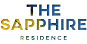 Logo The Sapphire Residence Hạ Long