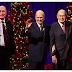 La Primera Presidencia Entrega su Mensaje de Navidad para este 2019