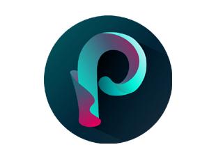 Multi Parallel Mod Apk 1.5.12