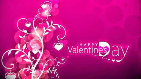 best sms wishes of valentine's day 2018