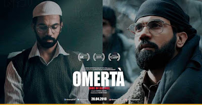 omerta-review-ahmed-omar-saeed-sheikhs-informative-tale