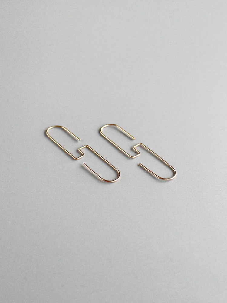 My Heavenly Atelier, Modern, Minimalist, Geometric, Line & Bar Adornments on Etsy