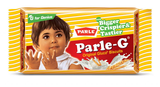 Recruitment In Parle Products Company
