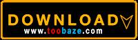 https://mybettersong.com/?p=track/download&key=51530f0a9f91f46128a2cd33b0eab624