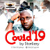 Download Music Mp3 : StarJizzy _ COVID ' 19 (Prod by StarJizzy)