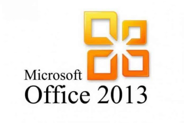 Download Microsoft Office 2013 Full Version + KMPico ...