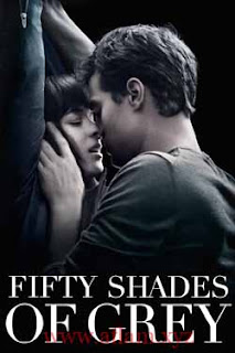 مشاهدة مشاهدة فيلم Fifty Shades of Grey 2015 مترجم