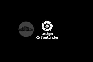 Laliga Santander Eutelsat 10A Biss Key 22 December 2020