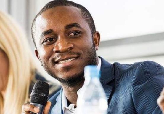 Invictus Obi: Obinwanne Okeke jailed for 10 years in US prison for Internet Fraud