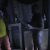 Video of couple who team up to deal with a man pressurizing wife for sexual relations (video)
