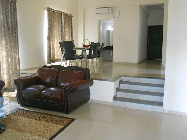 Lavasa - Villa Booking, Lavasa Hotels, Lavasa Best Rate Package Deal, domestic and international airfare, cheap airfare, Travel Agent in Ahmedabad, Travel Agent in Ghatlodia, Sola, Science City, Gota, Ahmedabad, Gujarat, Travel Operator akshar infocom, aksharonline.com