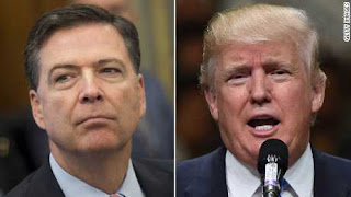 5-times-james-comey-called-trump-out-on-lying