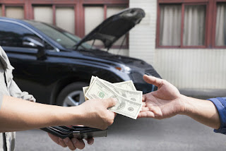 car repairing costs