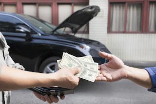 car repairing costs