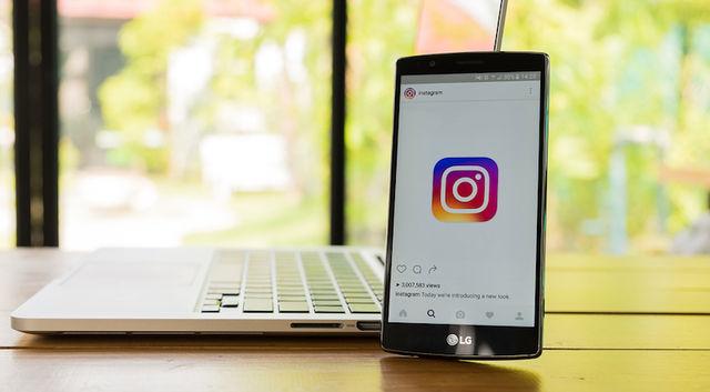 Internetsiz Instagram Yolda Bd Blog