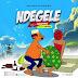AUDIO | Rich Mavoko -Ngedele | Download Mp3
