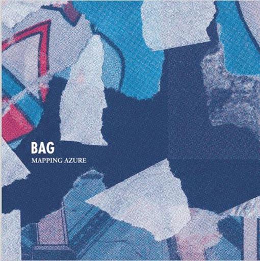 BAG - Mapping Azure