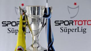 beşiktaş, galatasaray kaç kez şampiyon oldu, fenerbahçe, galatasaray, sportoto süper lig tarihçesi, trabzonspor, süper lig şampiyonları, en fazla şampiyon olan futbol takımı, en çok şampiyon olan takım,