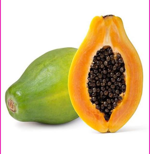 Fruits Name in Hindi – फलों के नाम