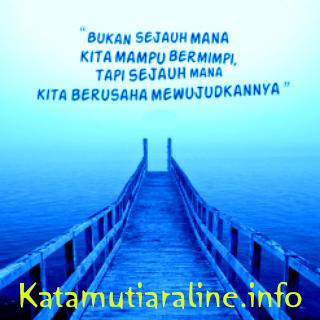 Inspirasi, kata, Kata Mutiara, Kata-Kata, Mutiara Bijak, Pencerahan, Semangat,