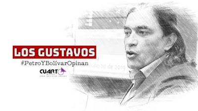 "hoyennoticia.com, ""Negros hijueputas"""
