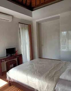 Villa rent Bedroom