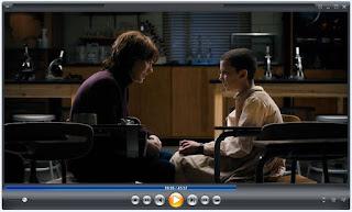 برنامج, Zoom ,Player, مشغل, الفيديو, والصوت, اخر, اصدار