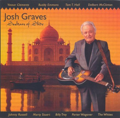 oms25040-sultan-of-slide-josh-graves-cover