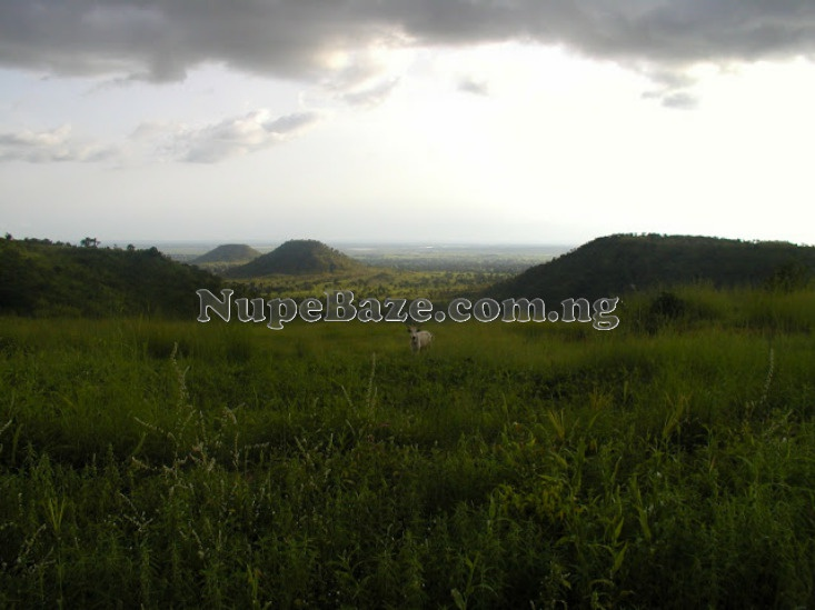 Nupe village s in Niger state , Kwara state and Kogi state Nupe people , Nupe lakpanti areas , niger state nupe village s , kogi state nupe village s, kwara stete nupe village s , kogi state nupe village s, kwara stete nupe village s , all Nupe village  , list of nupe village , nupe town , nupe harmlet , nupe land , nupe home , nupe people , nupe house niger nupe village s , village s nupe , village nupe , kwara nupe village s , niger nupe village s , kogi nupe village s , bida nupe village , Nupe Towns , Nupe In Niger State , Nupe In Kwara State , Nupe Ib Kogi State