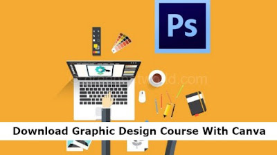 Download Graphic Design Complete Course