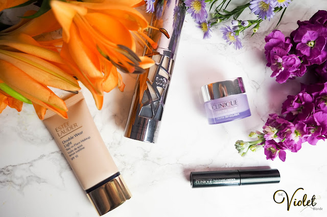 High-end beauty picks worth the splurge