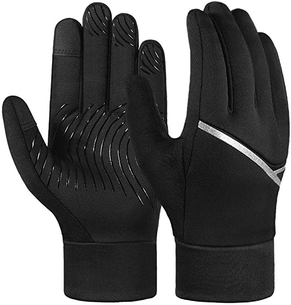 60% off Kids Winter Gloves Touchscreen SINGLE USE CODES