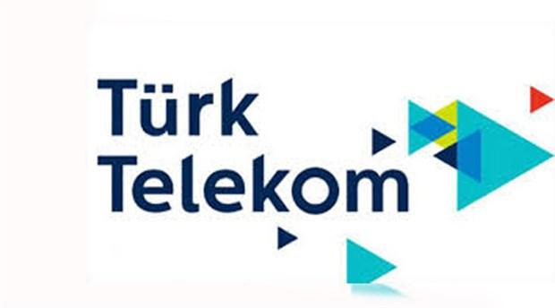 Türk Telekom Müşteri Hizmetleri  Numarası,Türk Telekom Müşteri Hizmetleri  Numarası2020,Türk Telekom müşteri hizmetlerine direk bağlanma,