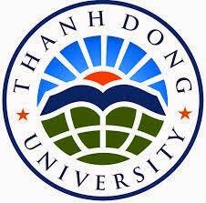 Liên thông Đại học Thành Đông năm 2019