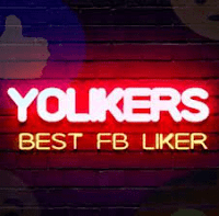 Yolikers-APK-v2.9-(Latest)-for-Android-Free-Download