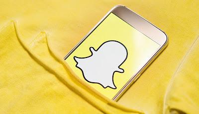 geld-Verdienen-mit- Snapchat