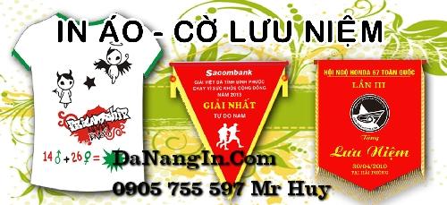 ĐỊA CHỈ Ở ĐÂU IN CỜ DU LỊCH CỜ HỘI CLUB TẠI ĐÀ NẴNG 0905 755 597 Mr Huy