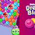 Angry Birds Dream Blast 'New Puzzle Game' Launched