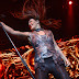 """#LiveReview: Nightwish y Delain en Chile """"El mejor vino tiene 20 años"""""""