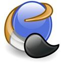 IcoFX terbaru free download setup