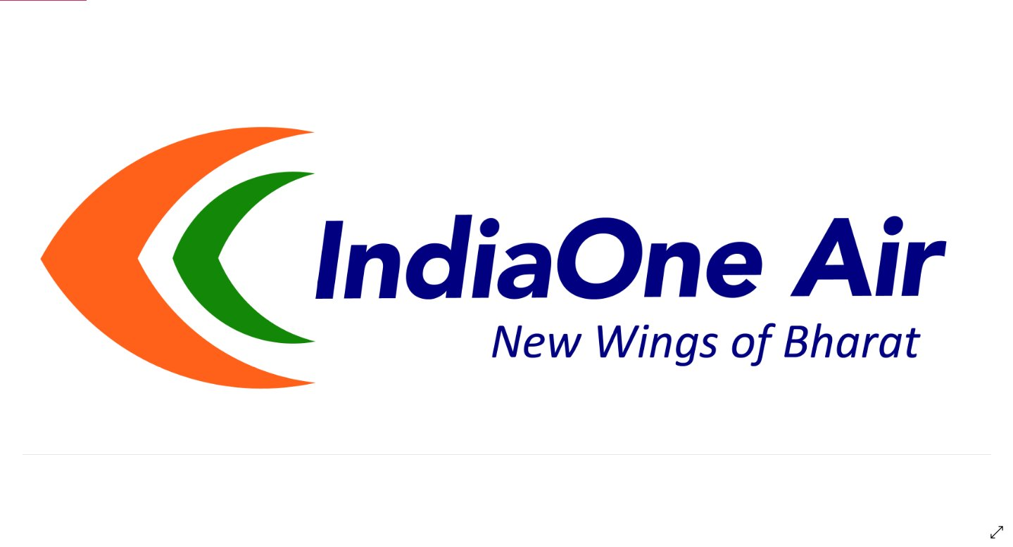 india one air career - HR & Admin Assistant    india one air recruitments 2021 - Apply here