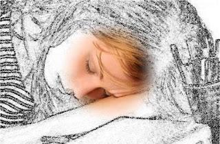 vitamine tratament oboseala fizica si psihica permanenta