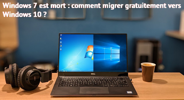 https://www.tomsguide.fr/migrer-gratuitement-de-windows-7-vers-windows-10/